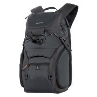 Plecak fotograficzny Vanguard Adaptor 46