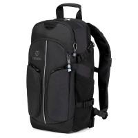 Plecak fotograficzny Tenba Shootout 14L ActionPack Black