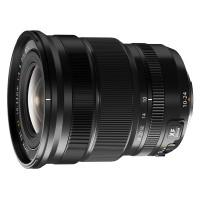 Obiektyw Fujinon XF 10-24mm f/4 R OIS