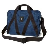 Torba na Macbook Pro 15 Crumpler Light Delight sailor blue