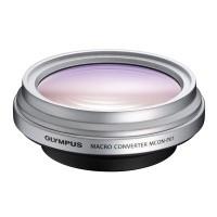 Konwerter makro Olympus MCON-P01
