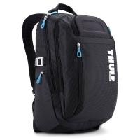 "Plecak Thule Crossover na 15"" MacBook Pro czarny TCBP115K"