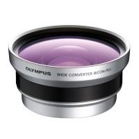 Konwerter szerokokątny Olympus WCON-P01