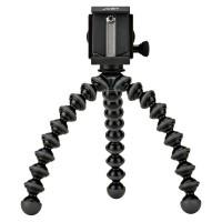 Statyw JOBY GripTight GorillaPod Stand PRO