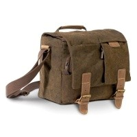 Średnia torba naramienna National Geographic NG A2540