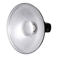 Beauty dish (Radar) Fomei 55cm - FY9150