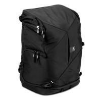 Plecak fotograficzny Kata 3N1-33 DL