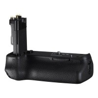 Battery Grip Canon BG-E13 (do Canon 6D)