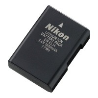Akumulator Nikon EN-EL14 - WYSYKA W 24H