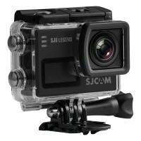 Kamera sportowa SJCAM SJ6 Legend czarna