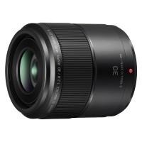 Obiektyw Panasonic Lumix G Macro 30mm f/2.8 ASPH. MEGA O.I.S.