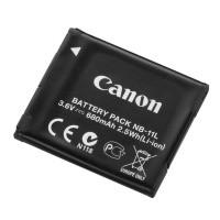 Akumulator Canon NB-11L