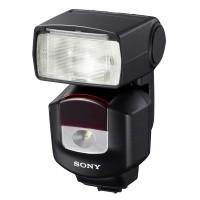 Lampa błyskowa Sony HVL-F43M