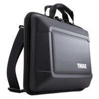 Pokrowiec ochronny Thule Gauntlet 3.0 (TGAE2254) na 15-calowego MacBooka Pro - WYSYŁKA W 24H