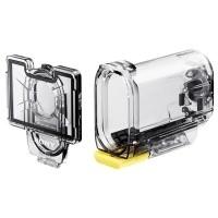 Obudowa podwodna Sony MPK-AS3 do kamer Action Cam