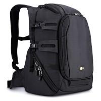Plecak fotograficzny Case Logic Luminosity DSB102K