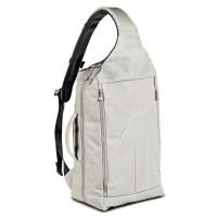 Plecak sling Manfrotto Stile+ Brio 10 Szary