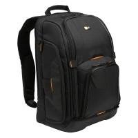 Plecak CaseLogic SLRC206 - WYSYŁKA W 24H