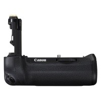 Battery Grip Canon BG-E16 (do Canon 7D Mark II)
