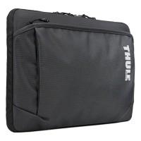 Pokrowiec Thule Subterra TSS315 na MacBook Pro/Retina 15 cali