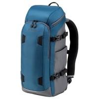 Plecak fotograficzny Tenba Solstice 12L niebieski
