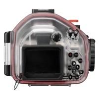 Obudowa podwodna Olympus PT-EP12 (do E-PL7)