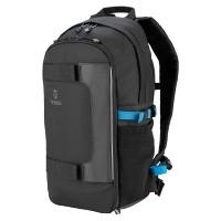 Plecak fotograficzny Tenba Shootout 12L ActionPack Black