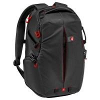 Plecak fotograficzny Manfrotto Pro Light RedBee-210 MB PL-BP-R - WYSYŁKA W 24H