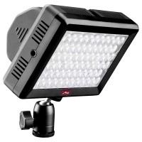 Lampa LED Metz L1000 BC