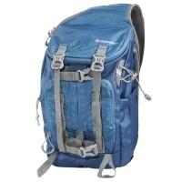 Plecak fotograficzny Vanguard Sedona 34 Niebieski