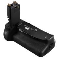 Battery pack Pixel Vertax E16 do aparatów Canon 7D Mark II