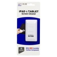 Oryginalny czyścik do tabletów Lenspen SDK-1 White
