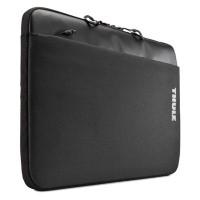 Etui Thule Subterra TSSE2115 czarne na MacBook Pro 15 cali