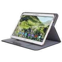 Etui ochronne Thule Gauntlet na Samsung Galaxy Tab S 10.5 czarne