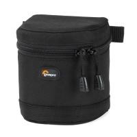 Pokrowiec Lowepro Lens Case 9 x 9cm - WYSYŁKA W 24H
