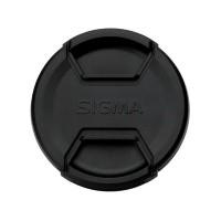 Dekielek na obiektyw o średnicy 55mm Sigma - WYSYŁKA W 24H
