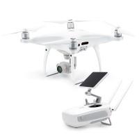 Dron DJI Phantom 4 Pro+