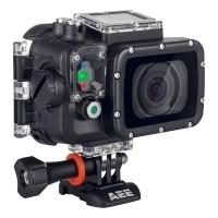 Kamera sportowa AEE S71T