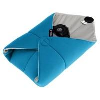 Tenba Messenger Wrap 16 cali Blue nowy