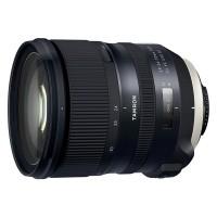 Obiektyw Tamron AF24-70mm f/2.8 VC USD G2 Nikon