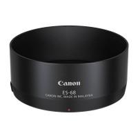 Osłona przeciwsłoneczna Canon ES-68