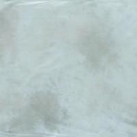 Tło tekstylne Lastolite Dakota 3m x 7m - Lastolite LL LB7641