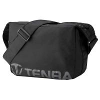 Pokrowiec Tenba Packlite Travel Bag do BYOB 10 - WYSYŁKA W 24H