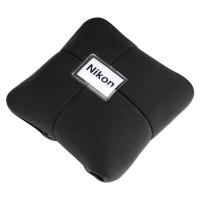 Tenba Messenger Wrap 16 cali Black nowy