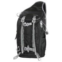 Plecak fotograficzny Vanguard Sedona 43 Czarny