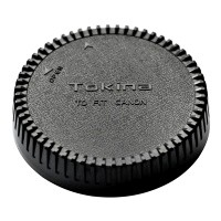 Dekielek tylny Tokina BC-F Canon - WYSYŁKA W 24H
