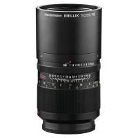Obiektyw HandeVision Ibelux 40mm f/0,85 Sony E