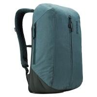 Plecak na MacBook 15 cali Thule Vea 17L morski TVIP115DET