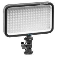 Lampa LED Cullmann CUlight V 390DL