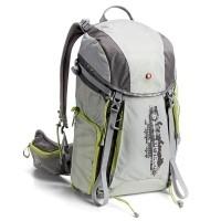 Plecak Manfrotto Off road Hiker 30L szary - WYSYŁKA W 24H